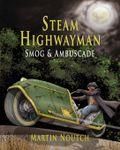 RPG Item: Steam Highwayman: Smog & Ambuscade