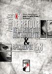 RPG Item: Le Retour de la Petite Fille aux Amulettes & Apocalypse 15.8
