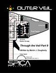 RPG Item: Through the Veil Part 9