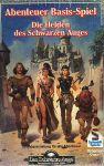 RPG Item: Das Schwarze Auge: Abenteuer Basis-Spiel (2nd Edition)