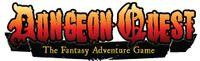RPG: Dungeon Quest