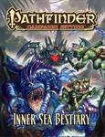 RPG Item: Inner Sea Bestiary