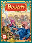 Board Game: Basari: Das Kartenspiel