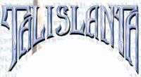 RPG: Talislanta: Fantasy Roleplaying Game (d20 edition)