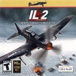 Video Game: IL-2 Sturmovik