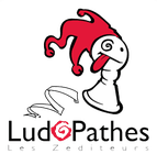 RPG Publisher: LudoPathes