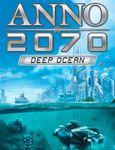 Video Game: Anno 2070: Deep Ocean