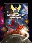 RPG Item: AEGIS Interplanetary Guidebook