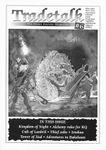 Issue: Tradetalk (Issue 6 - 2000)