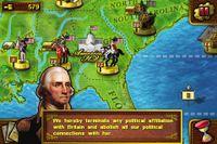 Video Game: Musket & Artillery: American Revolutionary War