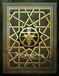 RPG Item: Decameron