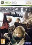 Video Game: Resonance of Fate