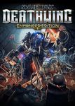 Video Game: Space Hulk: Deathwing