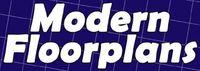 Series: Modern Floorplans