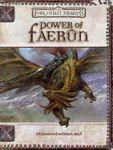 RPG Item: Power of Faerûn