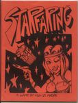 RPG Item: Starfaring (1st edition)