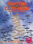Video Game: Fighter Command