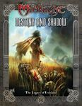 RPG Item: Destiny and Shadow