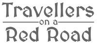 RPG: Travellers on a Red Road