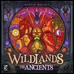 Board Game: Wildlands: The Ancients