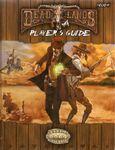 RPG Item: Deadlands Player's Guide
