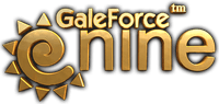 Board Game Publisher: Gale Force Nine, LLC