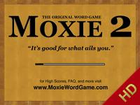 Video Game: Moxie 2