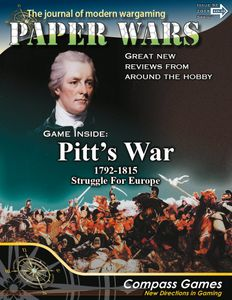 Pitt S War Board Game Boardgamegeek