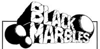 Periodical: Black Marbles