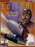 Board Game: Edison & Co.