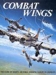 Board Game: Combat Wings