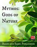 RPG Item: Mythos: Gods of Nature