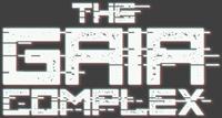 RPG: The Gaia Complex