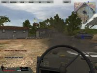 Video Game: Battlefield Vietnam