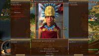 Video Game: Civilization IV: Colonization