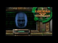 Video Game: Command & Conquer: Tiberian Sun – Firestorm