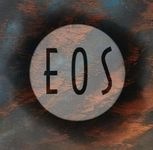 Series: Eos Event Guides