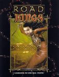 RPG Item: Road of Kings