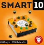 Board Game: Smart10