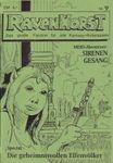 Issue: Ravenhorst (Issue 9 - Sep 1994)