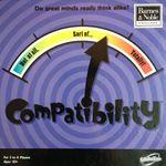 Board Game: Compatibility