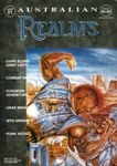 Issue: Australian Realms (Issue 21 - Jan/Feb 1995)