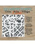 RPG Item: DungeonMorphs: Cities, Ruins & Villages