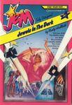 RPG Item: Jem #1: Jewels in the Dark