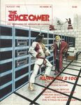 Issue: The Space Gamer (Issue 30 - Aug 1980)