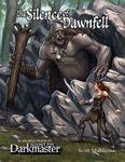 RPG Item: The Silence of Dawnfell
