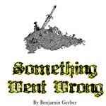 RPG: Something Went Wrong