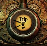 Board Game: Triplock