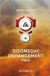 Board Game: Anachrony: Doomsday Enhancement Pack