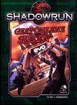 RPG Item: Stolen Souls
